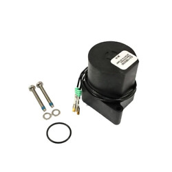 Land Rover Range Rover P38 And Classic Air Suspension Solenoid Repair Kit Stc2761a