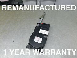 94-99 Cl500 Cl600 S500 S420 Power Antenna Remanufactured 1408202575 / 1408202875