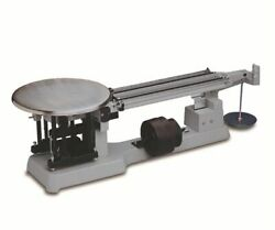 Ohaus 1119-d0 Mechanical Scale 80000000