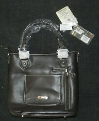 NWT Montana West concealed gun carry purse - skull design  $25.00