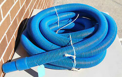 Carpet Cleaning Extractor Vacuum Hose With Cuffs Asstand039d Colors And Sizes L2651