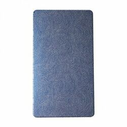 Tokyo 2020 Olympic Games Sports Ise Pattern Card Case Official Limited Goods