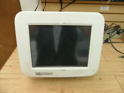 Sedecal A6264-23 12 Monitor - No Power Supply - Untested - Shf-835 X-ray Screen