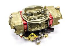 Willys Carb 604 Crate Engine Carb P/n - Wcd50127