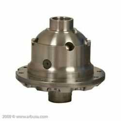 Arb Rd169 Air Locker Differential - Shaft Spline 35 Ratio 4.10 And Down New