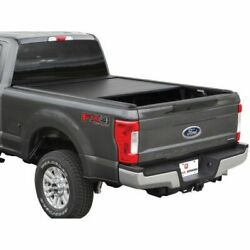 Pace Edwards Kmfa30a61 Ultragroove Metal Tonneau Cover For Ford Ranger New