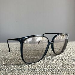 Tura Eyeglasses Eye Glasses Frames Mod 311 Tea 60 18 150 Japan $40.00