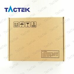 Touch Screen Digitizer For Beijer Ix Panel T15bm-can T15bm - Can With Overlay