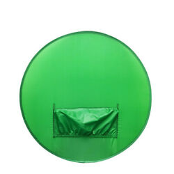1Pair LED Light Finger Lighting Gloves Auto Repair Outdoors Flashing Artifact $8.09