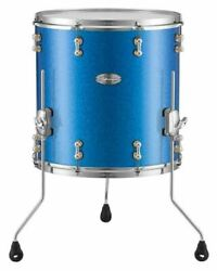 Rfp1465s/c424 Pearl Music City Custom Reference Pure 14x6.5 Snare Drum