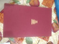 Babylonian Talmud- Pesahim, Printed By The Soncino Press 1938