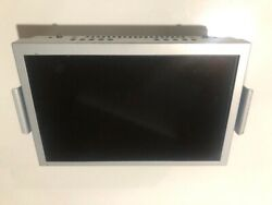 Ford Explorer Display And Sync Module Kb5t14g370ccb Kb5t-14g370-ccb 1005