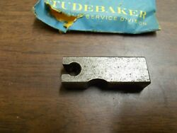 Studebaker Overdrive Pawl 1959 1960 1961 1962 1963 1964 6 Cyl With T96 Trans