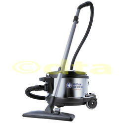 Nilfisk Gd930 S2 General Cleaning In Larger Areas Heavy Duty Robust