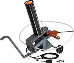 Champion Wheelybird Auto-feed Trap Hunting Range Gear Skeet And Trap Shooting