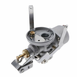 Marine Boat Motor Carburetor Carb For Tohatsu 2.5hp 3.5hp 2-stroke Outboards