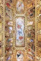 3d Painting Figures 68 Ceiling Wallpaper Murals Wall Print Decal Deco Aj Wall
