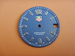 0 7 8in strap Alligator Real Grey Clear Hand Made Stitched Fasteners Quick