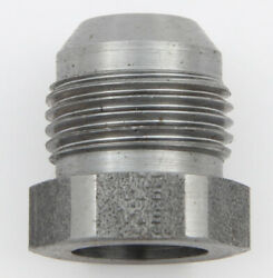 Aeroquip 6an To 1/2in Adapter P/n - Fcm2873
