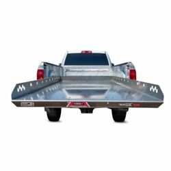 Highway Products 4312-013 49.38x5x95.25 Truck Slide For Full Size 8and039 Beds New
