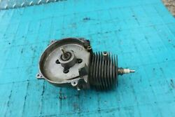 Ryan Lawn-care String Trimmer Engine For Parts