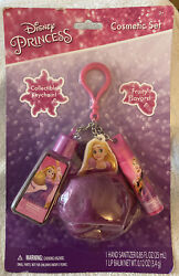 NEW Disney Princess Cosmetic Set Age 3 $16.00
