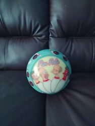 Simpsons 400th Episode Collectors Edition Bowling Ball - Rare 10lb