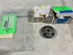 Astro Tools Amt23003da M22520/23-03 Die Assembly Dmc Wa23-3 For Crimping 6, New