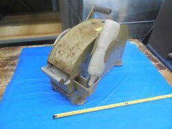 Better Pack 333 Industrial Gummed Water Activated Shipping Tape Dispenser 121834