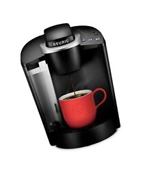 Keurig K-classic Coffee Maker, Single Serve K-cup Pod Coffee Brewer, 6 To 10 ...