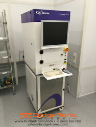 KLA-Tencor Candela CS-10 Surface Analyzer