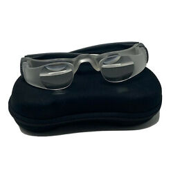 Max TV Glasses Authentic 2.1x Magnifying Eschenbach Germany 135mm With Case $29.71