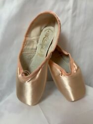 Discount Huge Lot 30 Pairs Freed Pointe Shoes 4.5 X Forteflex Wing Maker Y