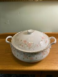 Royal Albert For All Seasons Autumn Sunlight Excellent Condition No Reserve