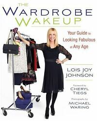 The Wardrobe Wakeup Your Guide