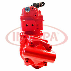 4359548 Cummins Fuel Pump Isx12 With 2 Pistons Andndash 1800+500