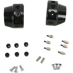 Hawg Halters Inc - Hsha-3a-lr - Switch Housing Assembly