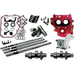 Feuling Oil Pump Corp. - 7202 - Hp+® Camchest Kit Harley-davidson Road Glide Ef