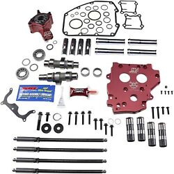 Feuling Oil Pump Corp. - 7236 - Race Series Camchest Kit Harley-davidson Road Gl