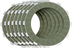 Belt Drives Ltd - Cc-130-cp - Plates For Competitor Clutch - Made With Kevlar