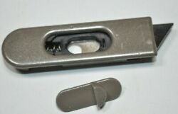 New Vetter 810 Double Hung Window Replacement Clay Rh Top Tilt Latch 110873