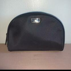 AUTHENTIC Kate Spade Cosmetic Bag $75.00