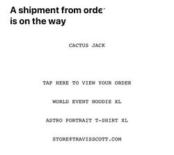 Travis Scott Astronomical Fortnite World Event Hoodie Size Xl Sold Out Sealed
