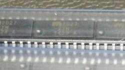 192 Pcs Of Micrel Pn Mic2027-2ym Usb High Side Current Limit- 4 Channel