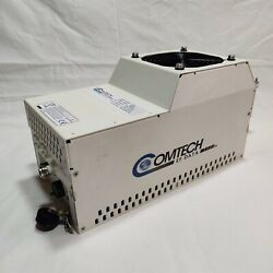Comtechefdata 16 Watts Ku-band Buc. Pn Lpk0-7. Made In Usa