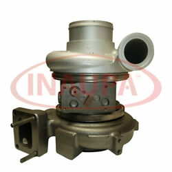 Paccar He531ve 2842125 - 1831156 Turbo–1400+600