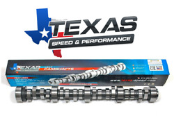 Texas Speed Tsp Stage 2 Low Lift Truck Camshaft For Chevrolet 4.8l 5.3l 6.0l Ls