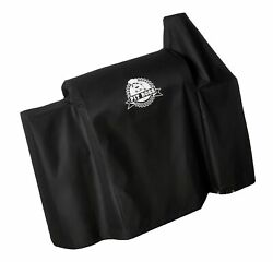Pit Boss Grills 820 Deluxe Grill Cover