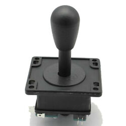 Arcade Game Happ Style Competition Joystick For Fighting Game Replacement Parts