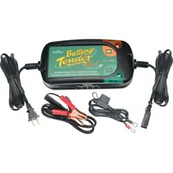 Battery Tender Battery Charger 56-1133 By Battery Tender